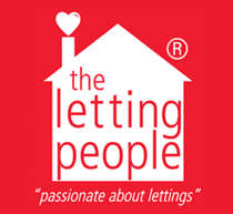The Letting People
